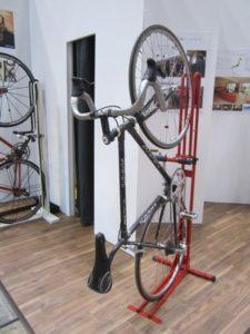 161105-08_cyclelocker
