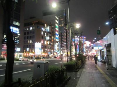 18_touchaku